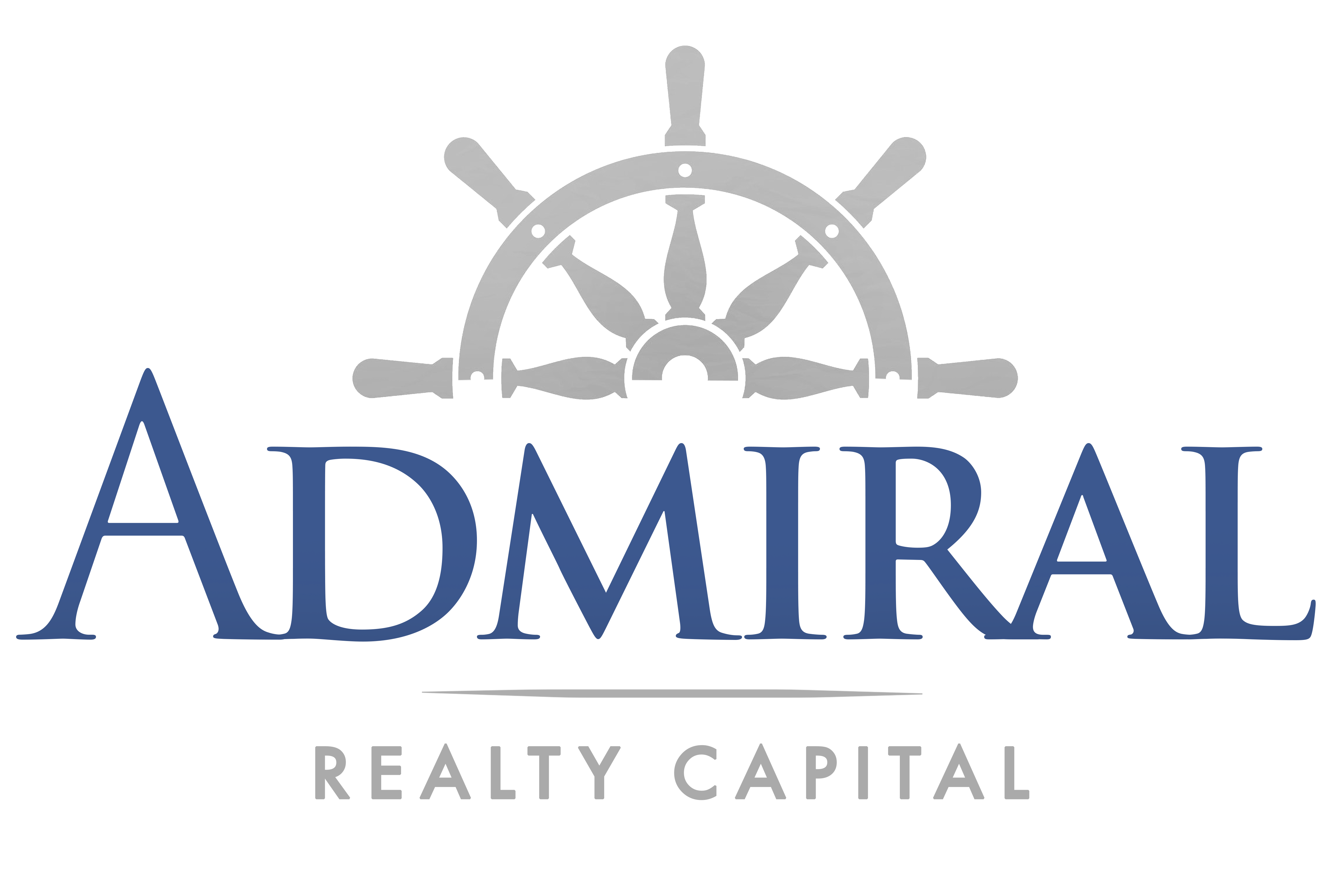 Admiral Realty Capital